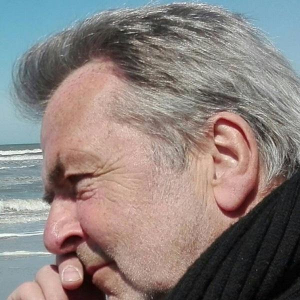 Jan Henk Geerts