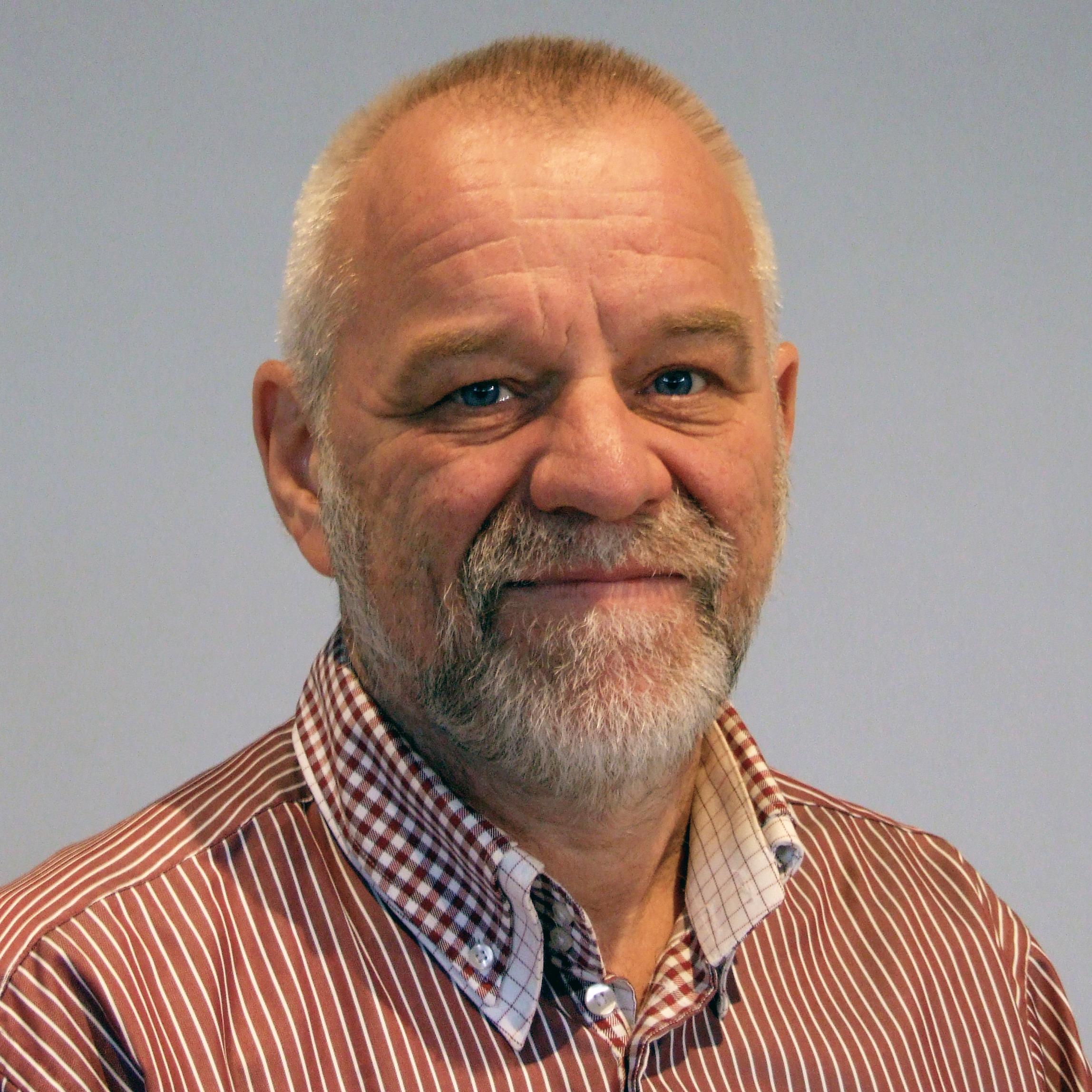 John den Boer