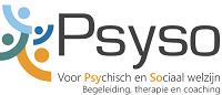 Psyso Praktijk voor christelijke therapie en coaching