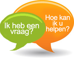 live-chat-icon-10 groen